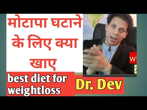 best weightloss diet