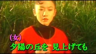 1964年4月29日に公開された石原裕次郎主演のムードアクション映画「夕陽...