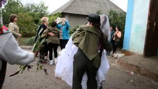 молдавские приколы(2)нимереука