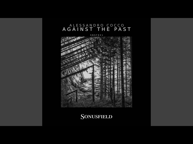 Against the Past