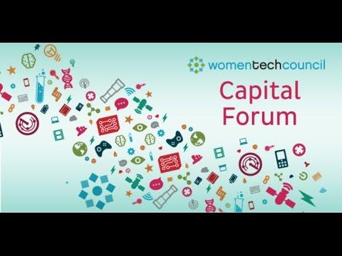WTC Capital Forum   TCIP Grant Information Session