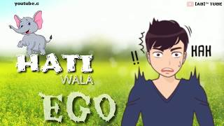 Sorry Whatsapp Status Video Download Stanaminligs Ownd