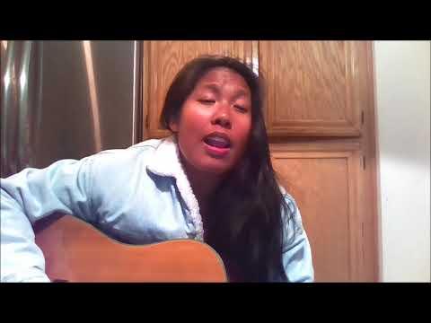 What I need (Cover) By Hayley Kiyoko (feat. Kehlani)