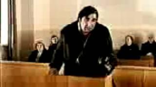 Кумыкский суд.3gp