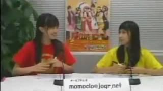 ももいろクローバー百田夏菜子の研究Part01。再UP.
