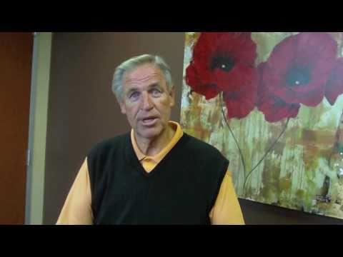 John S Gastric Bypass Testimonial Houston Tlc Surgery Youtube