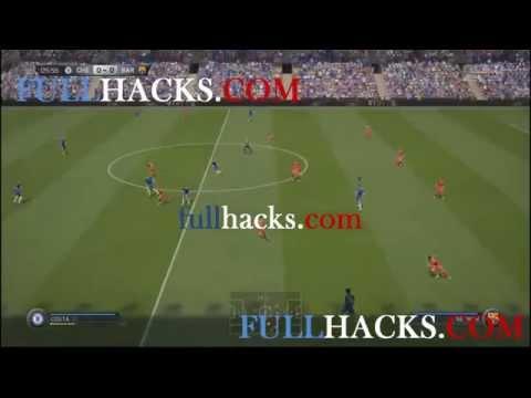 DEMO 2 FIFA PC GRATUIT CLUBIC STREET TÉLÉCHARGER GRATUIT