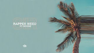 Watch Sir Rapper Weed video