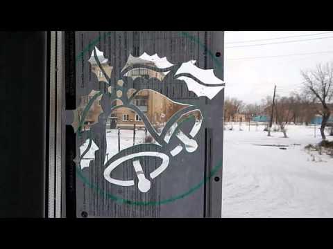 Конкурс Конкурс рисунков Холодная красавица зима!