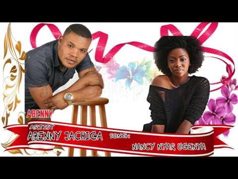 Abenny Jachiga Nancy Nyar ugenya  ( Audio only )
