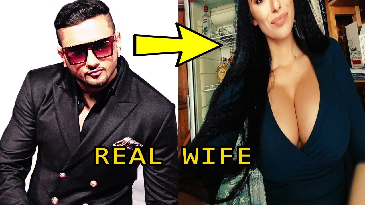 Yo Yo HONEY SINGH FACTS 2018 | Yo Yo HONEY SINGH LATEST ...