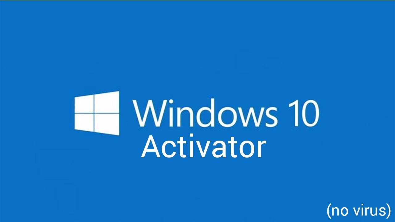 Kmspico for windows 10 download - Windows 10 Activator With Kmspico Link Download In Description