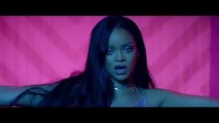 Rihanna ft. Drake - Work - by Tim Erem