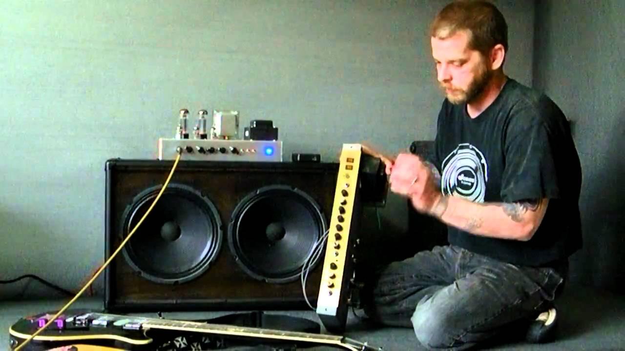 Earcandy Faq Beginner Guitar Amplifier Information