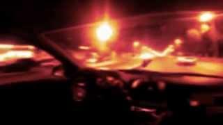 видео «ЯR Tuning Club»