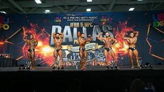 WE'RE GOING TO NATIONALS | ROAD TO PRO SHOW DAY