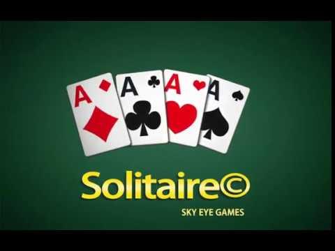 games renewal card card gambling