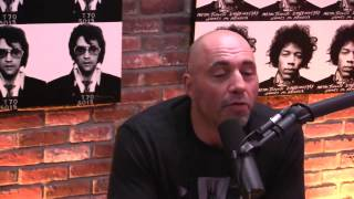 Joe Rogan Talks about the importance of Meditation in your daily life.