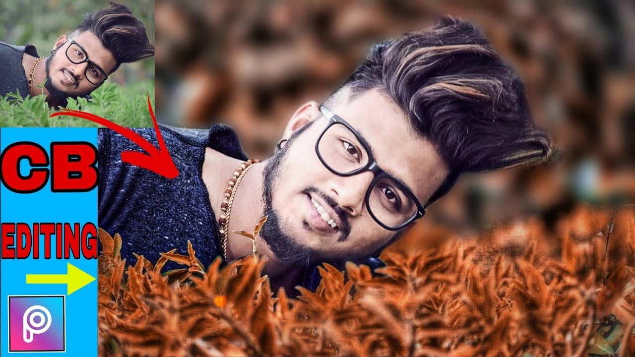 picsart cb editing || cb hair png || new real cb editing s r editing zone  || lightroom cb editing