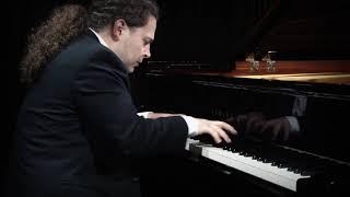 Prokofiev - Suggestion Diabolique Op. 4 No. 4