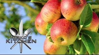 Apple Farm - Newton Orchards of Manjimup