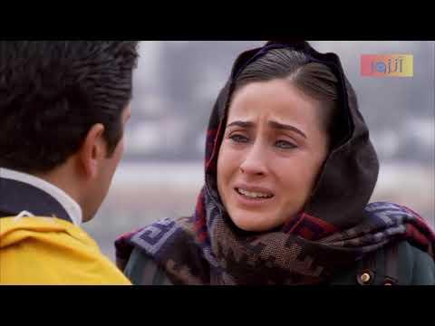 مسلسل قسمة حب – الحلقة 074 كاملة – الجزء الثاني | Qismat Hob HD