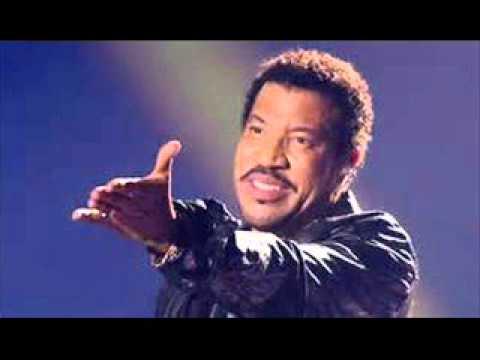 Lionel Richie - how long, must this feelin go on, how long, must i stand the pain and how long must this feelin go o