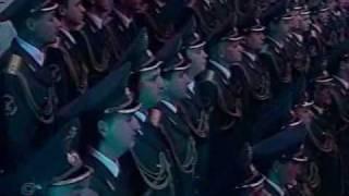 Иосиф Кобзон - Офицеры