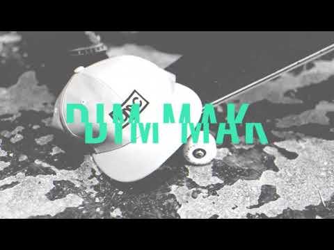ARIUS - Rise (feat. Born I Music) | Dim Mak Records