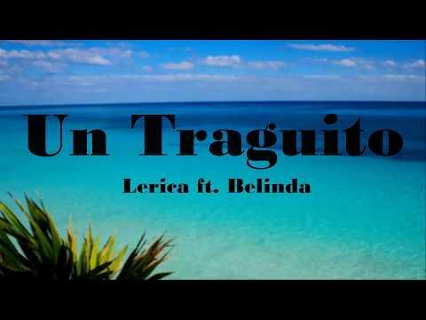 Lerica ft. Belinda