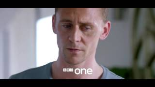 EL INFILTRADO (THE NIGHT MANAGER) - Trailer   BBC One HD, 720p