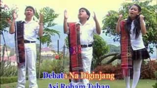 Video Lagu Batak 2015 , Sitohang Kids ,Tangis Ni Siampudan download MP3, 3GP, MP4, WEBM, AVI, FLV Maret 2018