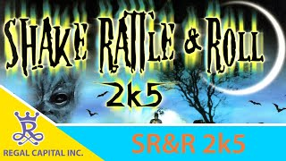 Shake Rattle & Roll 2k5 | FULL MOVIE AVAILABLE FREE WITH AMAZON PRIME | Regal Capital Inc. |
