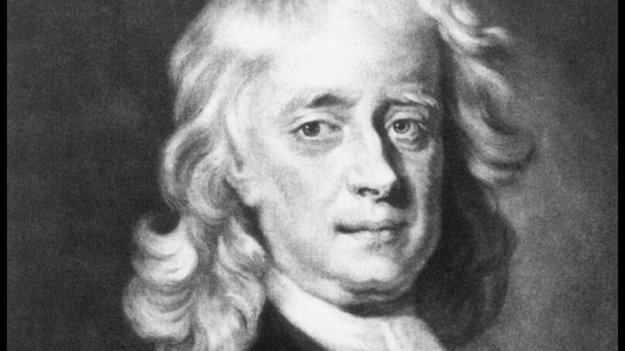 isaac newton s laws of motion isaac newton s 3 laws of motion