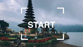 Gambar cover Bali Tour on AirBNB Experience