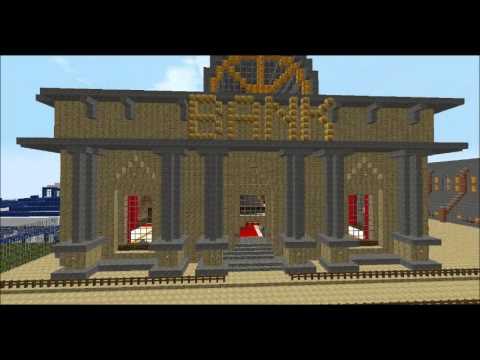 Minecraft server 4 slots kaufen / Encore las vegas casino host