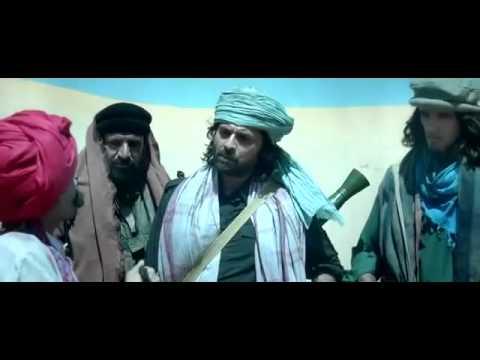 War Chhod Na Yaar book 2 full movie in hindi download
