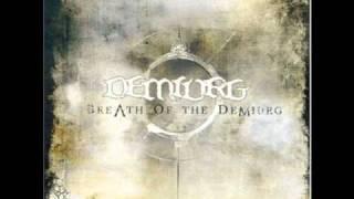 Demiurg - Monolithany Part II