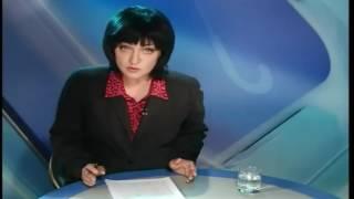 Мария London #59 Россия впереди планеты всей - по количеству мошенников
