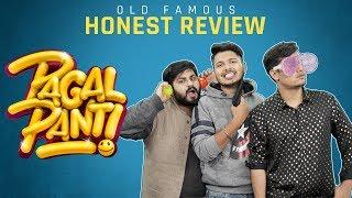 MensXP | Honest Review | PagalPanti