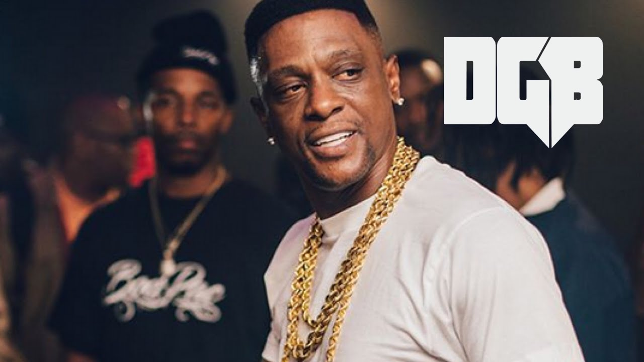 boosie-i-feel-like-that-real-music-2pac-had-only-lives-through-me