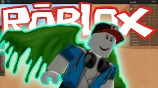 so NINJA | Roblox Shinobi Life Indonesia #1