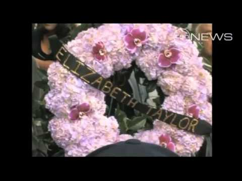 Taylor Funeral