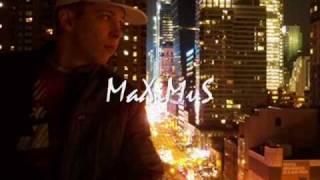 """Smashin The Cyphers"" - Maximus (Freeverse)"