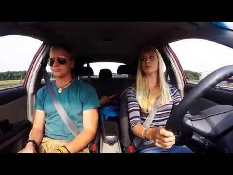 Travel Netherlands (Vlog #2)