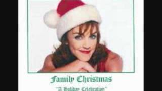 Andrea McArdle - We Need A Little Christmas Now