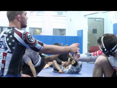 Garry Tonon vs Joao Miyao Five Grappling Super League Super fight!