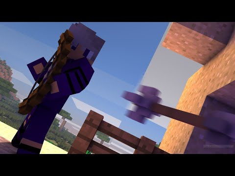 top-3-minecraft-song---animations/parodies-minecraft-song-2019-|-minecraft-songs-♪-#1