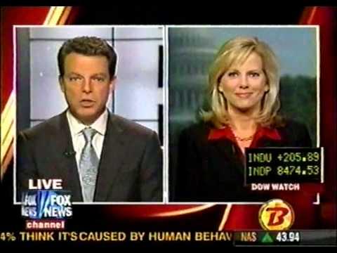 fox Shep detainees sue 05 19 2009