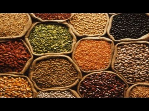 No relief from inflation says Assocham Report : NewspointTV